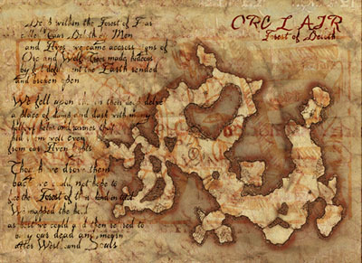 Middle Earth Roleplaying Resources Including Maps Plans And Adventures